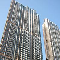 The Hermitage 帝峰.皇殿