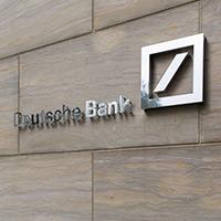 Deutsche Bank Aktiengesellschaft, Filiale Hongkong 德意志銀行股份公司