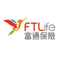 FTLife 富通保险