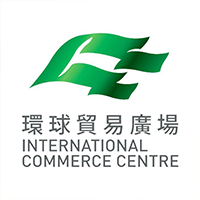 International Commerce Centre 環球貿易廣場