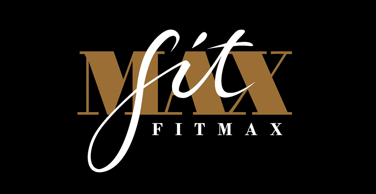 Fitmax Fitness Management